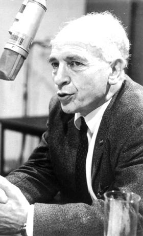 Alfred Sauvy - Wikipedia