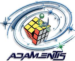 adamentis