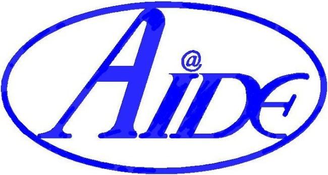AIDE_Logo_05_Mini