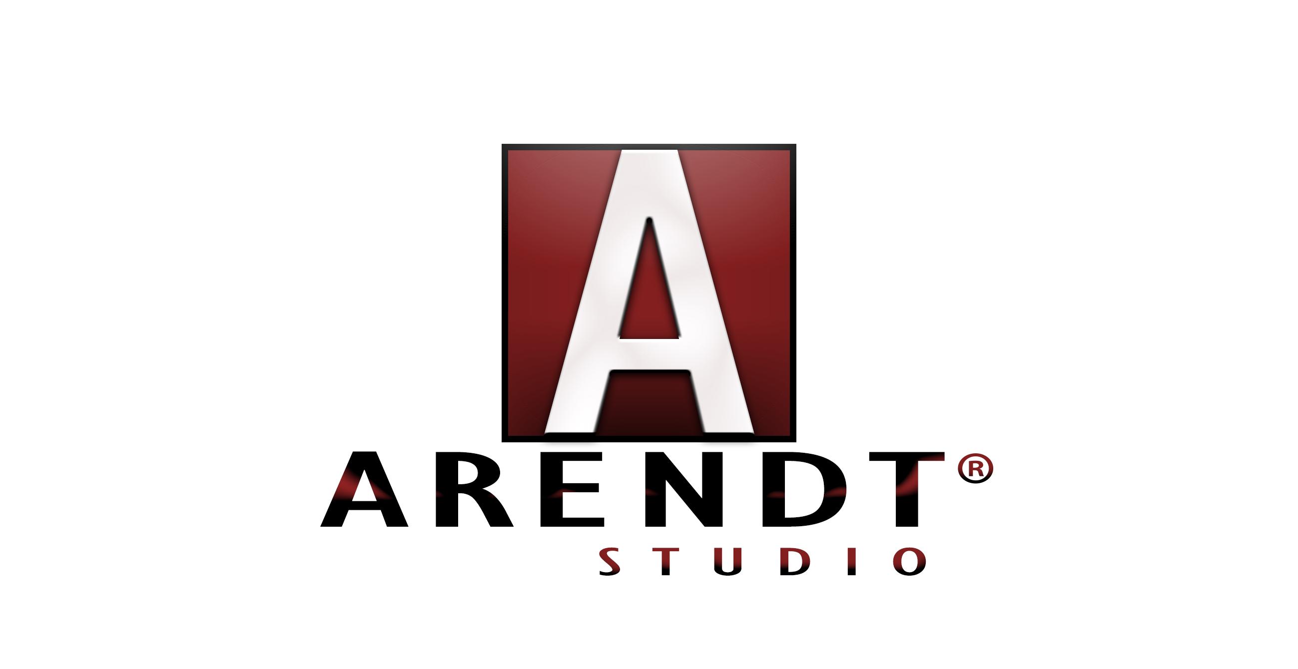arendt-studio_logo-de-la-marque