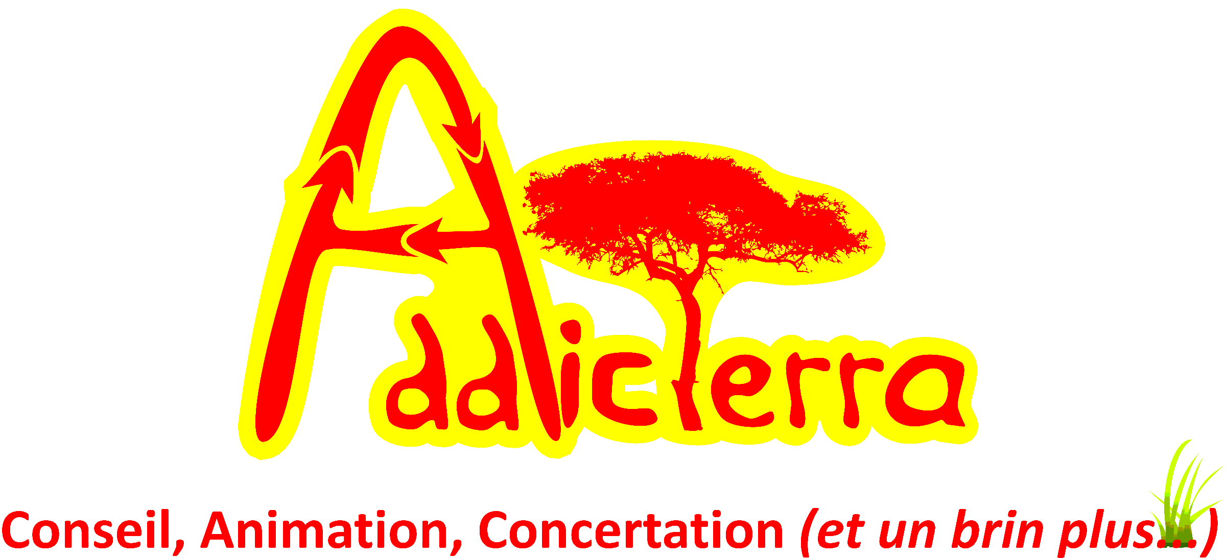 addictera_logo