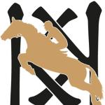 kala-karite_logo-sans-texte