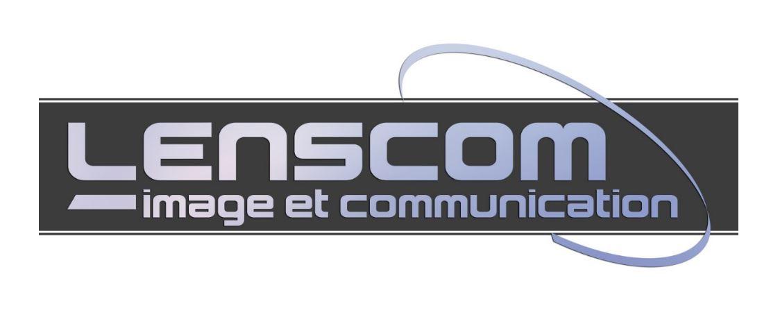 lenscom_logo