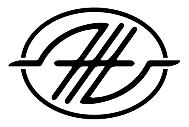 Logo Alquier Guitars