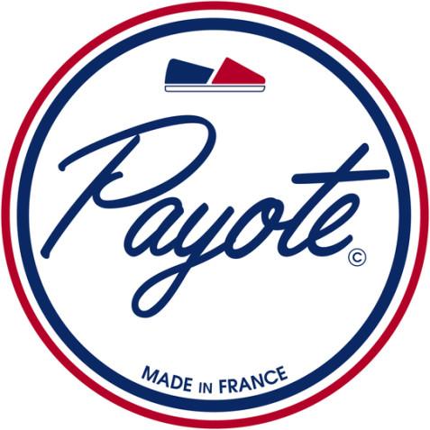 Logo Payote RVB
