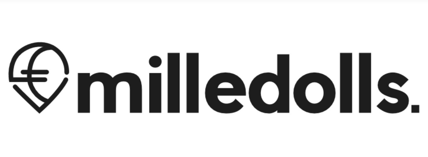 milledolls