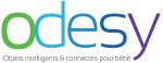 odesy-logo