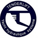 Tenderlift