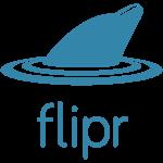 logo-blue-no_bg-1120x1076
