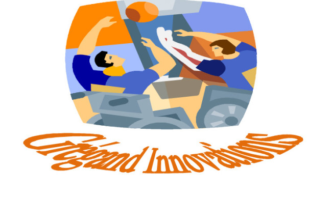 logo gregand innovations ok
