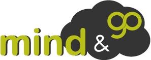 logo-mind-and-go